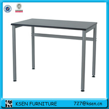 pictures of coffee table wood furniture KC-7568F