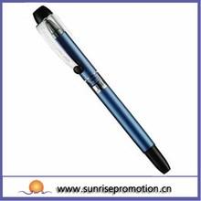Supplier Gel Style School Student Cheaper Pen