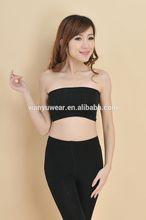 WY2016 Wanyu Knitting Transparent Lady Underwear
