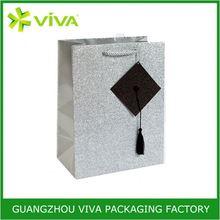 Factory customized market shopping bag