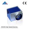 JD2204 Yag Laser Head-co2 laser spare parts