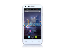new products 2014 cheap mobile mini 809t