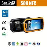 spain distributors linux mtk6260 feature mobile phone
