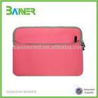 Good quality fashionable laptop computer bag in guangzhou