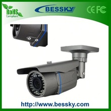 2014 News Molde CCTV !1/3 sony ccd thermal imaging camera for sale