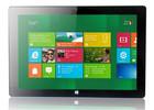 "Windows8 electronic 3G Tablet PC 10.1"" Intel Quad Core Dual camera 32GB ROM wifi Bluetooth Shenzhen china mobile phone"