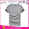 High quality wholesale cheap bulk blank t-shirts