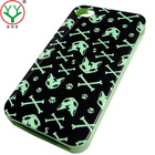 silicone case for Iphone 5s, mobile cover, wholesale cell phone case