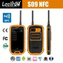 distributor balmut mtk6589 2gb+32gb phone