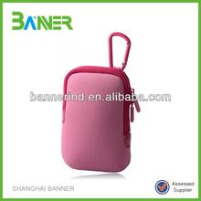 Stylish fashionable camera bag inner case