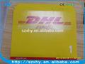 alta qualidade de papel colorido envelope de oferta de impressão melhor preço venda quente