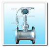 Price argon regulator flowmeter