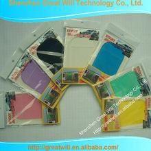 2014 High Quality Mobile Silicon magic anti-slip pad