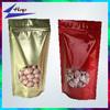 Leisure retail food packaging bag/plastic peanut bag