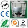PVA adhesive/PVAc emulsion/PVAc glue/pva gue