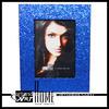 Mujeres desnudas de imagen y 20 pulgadas marco de fotos digital 1026-005