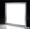 40W 600 600 LED Panel Light 3 Years Warranty CE ROHS TUV led back light panel