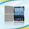 2014 New designs for ipad mini gel case