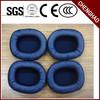 2014 Hot Sale CE Certificate headphone ear pads