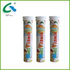 Energy drink,nutrition,Multivitamins effervescence tablets,food supplement