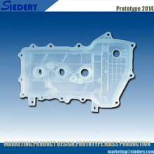 china prototype making services with good quality and better price
