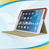 Popular mobile phone for ipad air ultra slim case