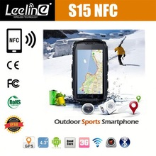2014 handheld android cdma pda cell phones