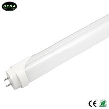 High light effect led tube integral