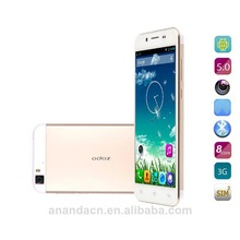 Original brand mobile phone operated switch new ultra slim android smart phone mobile phone 1gb ram