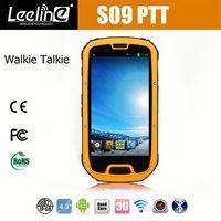 companies that need distributors umi cross c1 mobile phone 6.44 inch mtk6589t