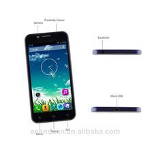 Hot sale zopo zp1000 smartphone zopo c2 platinum zopo c3 mtk 6589t
