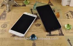 Original brand zopo zp 980 smartphone zopo c2 mobile android cdma gsm dual sim cheap android 3g smart phones