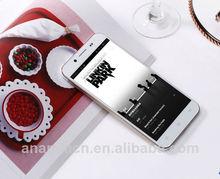 New vivo x3 mtk6589t mobile phone smartphone octa-core zopo zp980+ mtk6589 ouad core