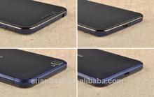 New zopo 1000 factory octa core cellular phone octa phone