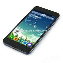 Hot original zopo zp1000 mobile phone 5 inch zopo zp820 4gb 1gb