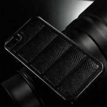 stand phone case for iphone 5 two in one cell phone case