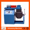 10L/20L Automatic Mixture Mixer For Asphalt