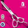 Razorline SK07T SUS440C Beauty Supplies Hair Thinners