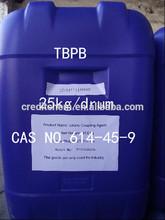 Tert-Butyl peroxybenzoate TBPB CAS:614-45-9