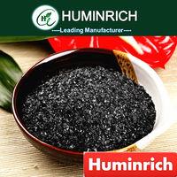 Huminrich Shenyang Humus Sources K Humic Acid Fulvic Bio Growth Promoters