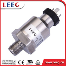 SMP133 pressure sensor for digital pressure gauge