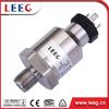 SMP133 pressure sensor for digital pressure gauge