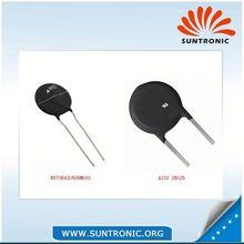 (Photo and Data)B57236S160M54 ,SL18 2R508-B ,B57364S0509M000 ,AS32 2R025 ,Inrush Current Limiters(select part No)