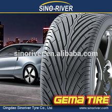 car tyres made in Korea