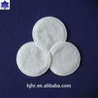 0856 Seal edge cotton pad