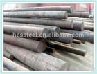 Alloy Steel Round Bar 4140 Steel Specs, 42CrMo4 Steel Round Bar