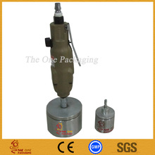 Hand-held Rotary Capper,Bottle Capping Tools TOHC-1