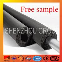 aeroflex insulation price of polyurethane foam sheet rubber foam sheet