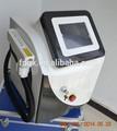rejuvi laser tatuagem remoção da máquina