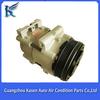 hot sale FS10 12v auto air compressor for car Ford China factory